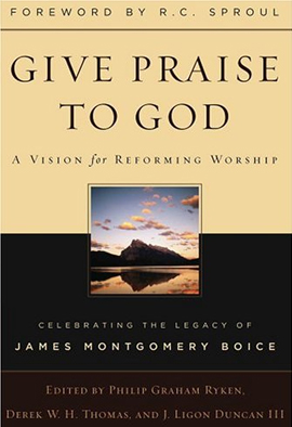 give_praise_to_god