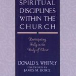 spiritual_disciplines_church
