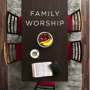 Family Worship cover