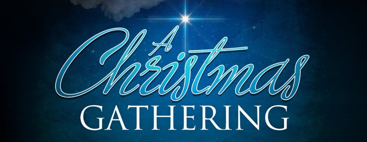 Christmas Questions To Ask.10 Questions To Ask At A Christmas Gathering Center For