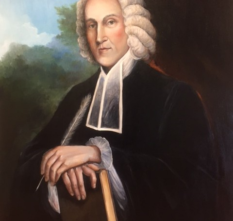 the personal piety of jonathan edwards part 1 center for biblical